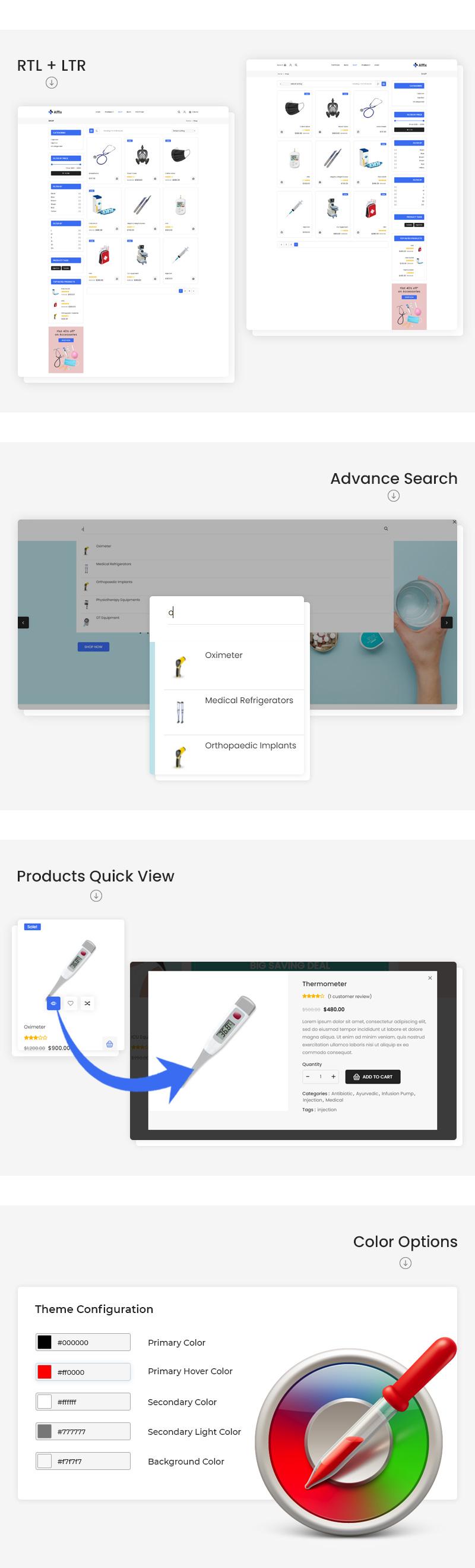 affix-features-2.jpg