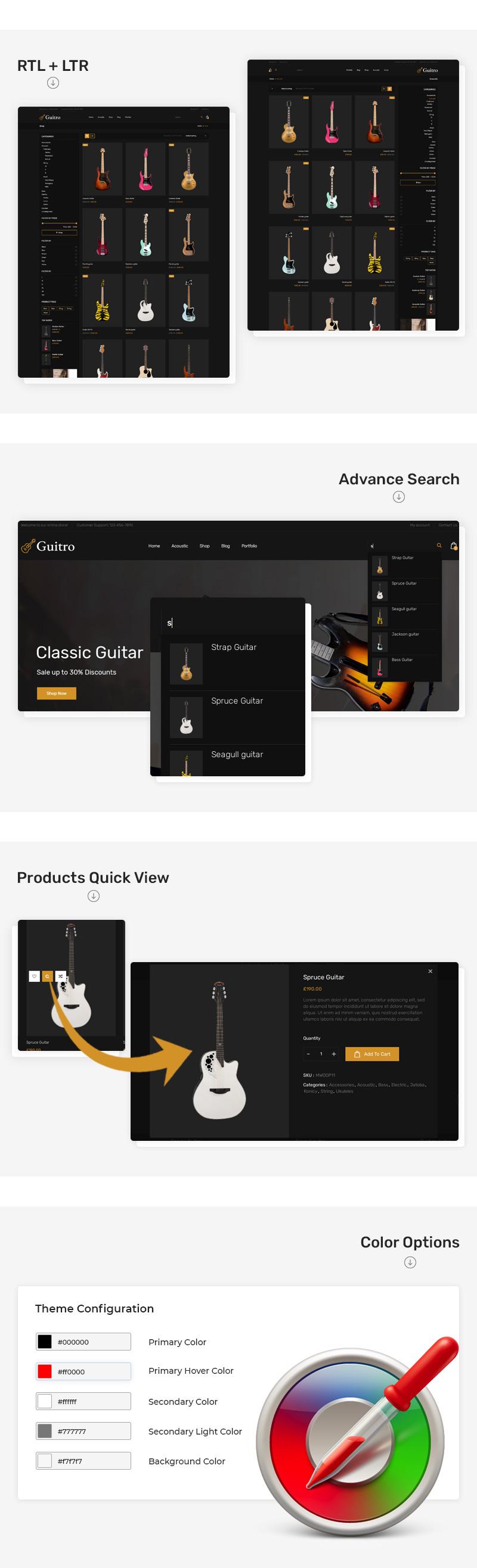 guitro-features-2.jpg