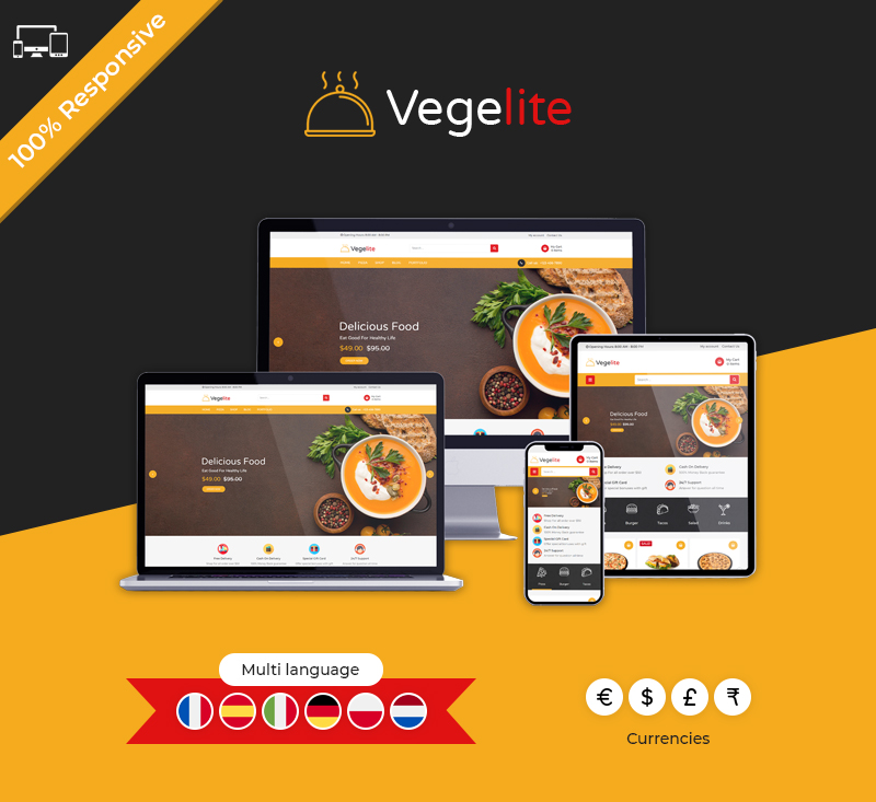 vegelite-features-1.jpg