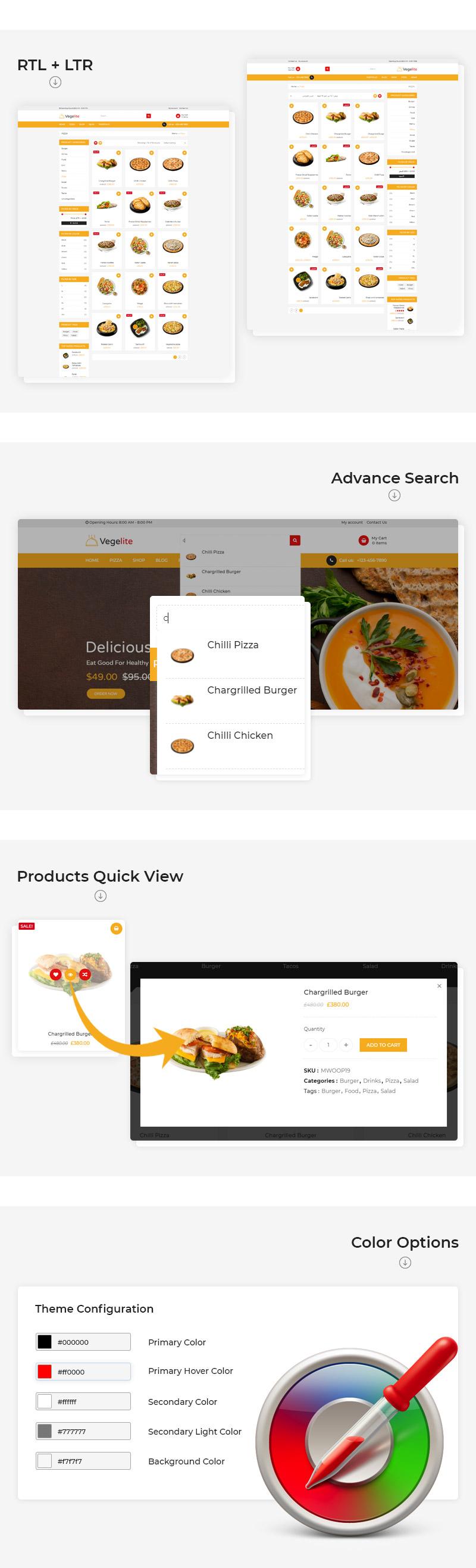 vegelite-features-2.jpg