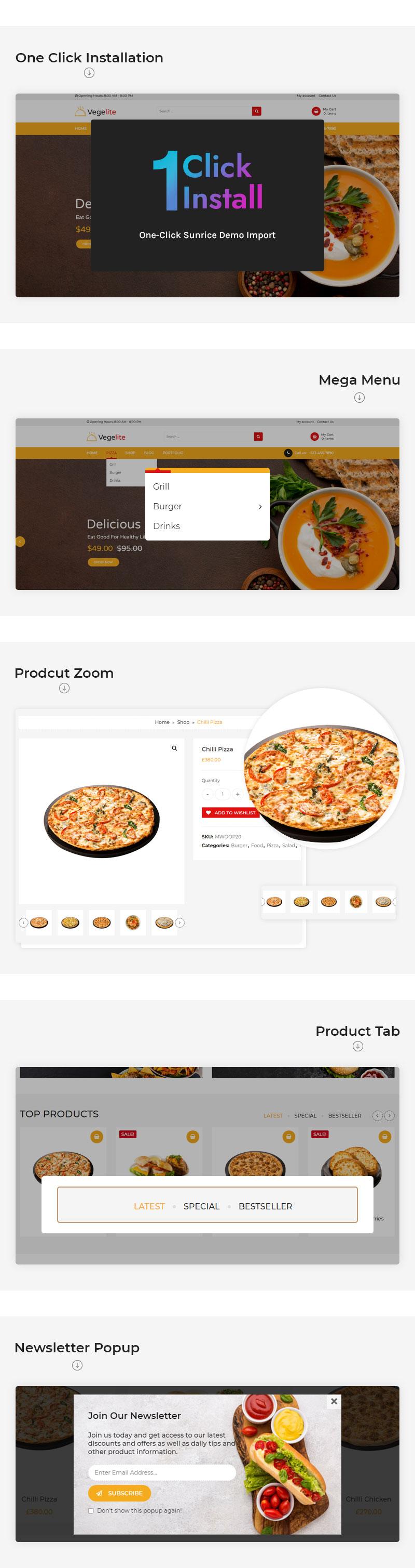 vegelite-features-3.jpg
